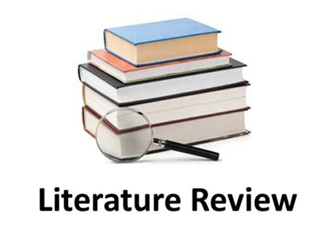 Sample abstract research paper english